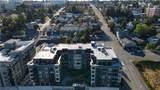 1501 Tacoma Avenue - Photo 27