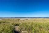 1411 Oceano Drive - Photo 37