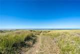 1411 Oceano Drive - Photo 38