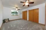 20704 Circle Bluff Drive - Photo 16