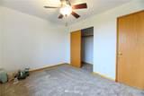 20704 Circle Bluff Drive - Photo 24