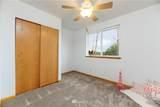20704 Circle Bluff Drive - Photo 25