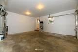 20704 Circle Bluff Drive - Photo 28