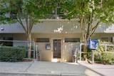 2420 8th Avenue - Photo 25