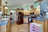 11308 246th Ave Ct E - Photo 4