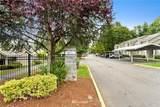 1830 284th Lane - Photo 26