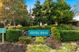 15315 Sunwood Boulevard - Photo 1