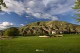 100 Malaga Alcoa Hwy - Photo 31
