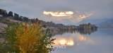 100 Malaga Alcoa Hwy - Photo 33