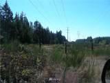 320 Underline Road - Photo 12