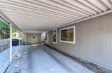 17225 119TH Avenue - Photo 16