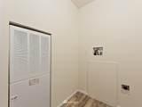 593 Cedar Street - Photo 23
