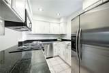 2670 118th Avenue - Photo 11