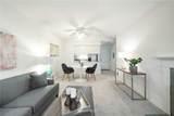 2670 118th Avenue - Photo 7