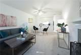2670 118th Avenue - Photo 8