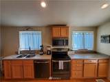 11155 Lakeshore Rd - Photo 15