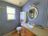 11155 Lakeshore Rd - Photo 23
