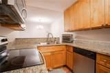 2512 s 317th Street - Photo 2
