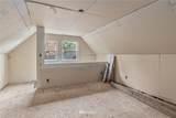 17202 112th Avenue - Photo 40