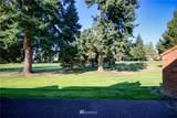 12454 Gwen Drive - Photo 26