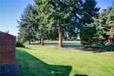 12454 Gwen Drive - Photo 29