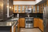 5440 Leary Avenue - Photo 21
