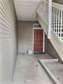 14904 29th Avenue - Photo 25
