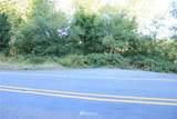 26 XX Westside Highway - Photo 2