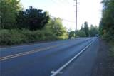 26 XX Westside Highway - Photo 3