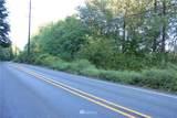 26 XX Westside Highway - Photo 4