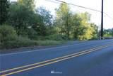26 XX Westside Highway - Photo 5