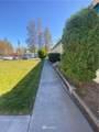 4459 Airway Drive - Photo 7