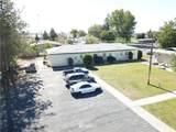 4459 Airway Drive - Photo 8