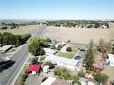 4459 Airway Drive - Photo 9