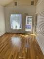 759 Point Brown Avenue - Photo 10