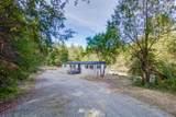 7125 Alta Vista Drive - Photo 2