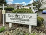 901 Sunset Boulevard - Photo 19