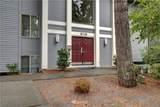 8339 Zircon Drive - Photo 1