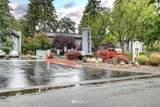 8339 Zircon Drive - Photo 2