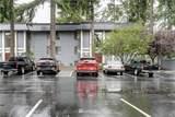 8339 Zircon Drive - Photo 3