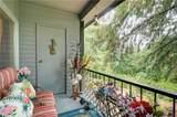 8339 Zircon Drive - Photo 23