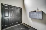 8339 Zircon Drive - Photo 4