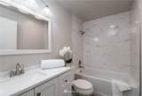 17516 149th Avenue - Photo 13