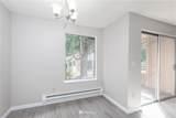 17516 149th Avenue - Photo 6