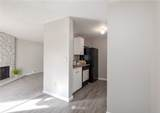 17516 149th Avenue - Photo 7
