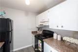17516 149th Avenue - Photo 8