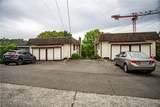 3316 Blakeley Street - Photo 32