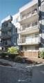 1311 12th Avenue - Photo 15