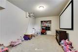 406 51st Street - Photo 26