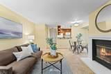 8004 146th Avenue - Photo 17